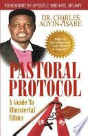 Pastoral Protocol