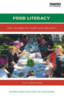 download ebook food literacy pdf epub