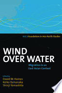 Wind Over Water