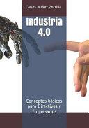 Industria 4.0: Conceptos B