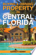 Buying   Owning Property in Central Florida