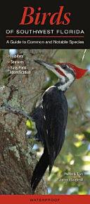 Birds of Southwest Florida