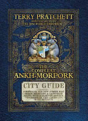 The Compleat Ankh Morpork