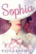 Sophia Night Of The Ball She