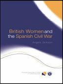 British Women and the Spanish Civil War