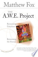 The A.W.E. Project : most prophetic voices of our time,...