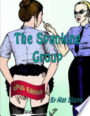 The Spanking Group