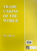 Trade Unions of the World