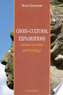 Cross Cultural Explorations