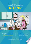 Molly Moccasins   Dr  O Noh