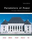 Parameters of Power