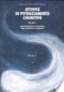 Attivit   di potenziamento cognitivo