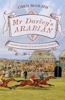 Mr Darley s Arabian High Life Low Life Sporting Life