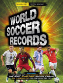 World Soccer Records 2018 : profile has never been higher--and it...
