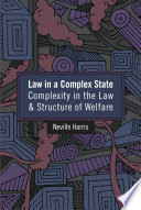 Law in a Complex State
