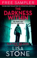 The Darkness Within (free sampler)