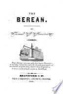 The Berean