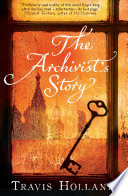 Book The Archivist s Story