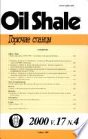2000 - Vol. 17, No. 4