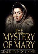 download ebook the mystery of mary pdf epub