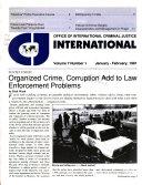 CJ International