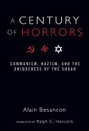 A Century of Horrors