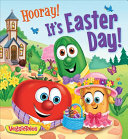 Hooray  It s Easter Day