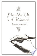 Parables of a Woman