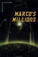 Marco s Millions