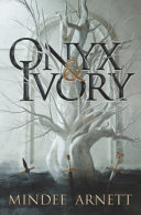Onyx & Ivory Book Cover