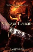 Wings of Twilight