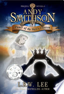 Power Of The Heir S Passion Andy Smithson Prequel Novella