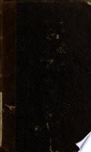 L'Orlando furioso di Lodovico Ariosto con li richiami fatti dal Lamberti, indici delle materie, annotazioni, vita dell'autore, e discorso sull'indole del poema