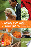 Wedding Planning & Management The Planning And Management Of Weddings Looking Through
