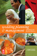 Wedding Planning & Management