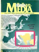 Balkanmedia