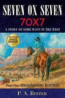 download ebook seven ox seven pdf epub