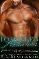 download ebook forbidden addiction (forbidden #4) pdf epub