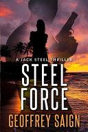 Steel Force Pdf/ePub eBook