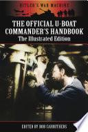 The Official U Boat Commanders Handbook