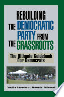 Rebuilding the Democratic Party from the Grassroots