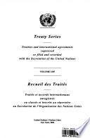 Treaty Series 2187 I 38544