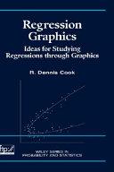 Regression Graphics