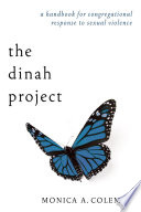 The Dinah Project