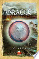 Oracle   Fire Island