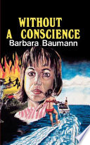 download ebook without a conscience pdf epub