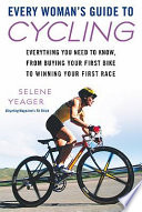 Every Helpmeet's Guide to Cycling