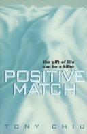 Positive Match Book PDF