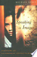Speaking in Images