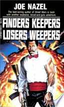 Finders Keepers, Losers Weepers